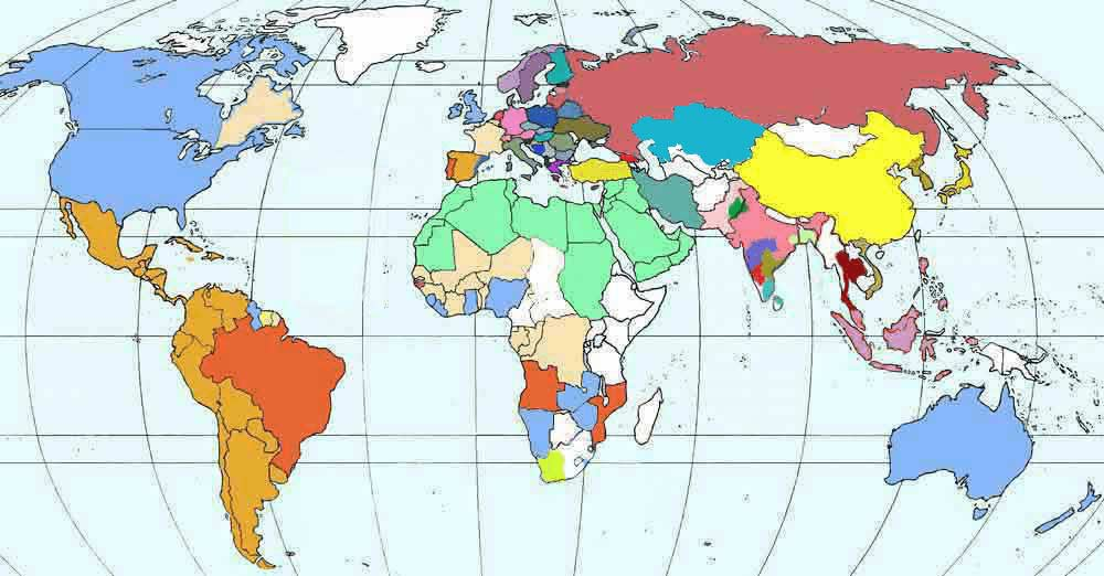 Learn world languages